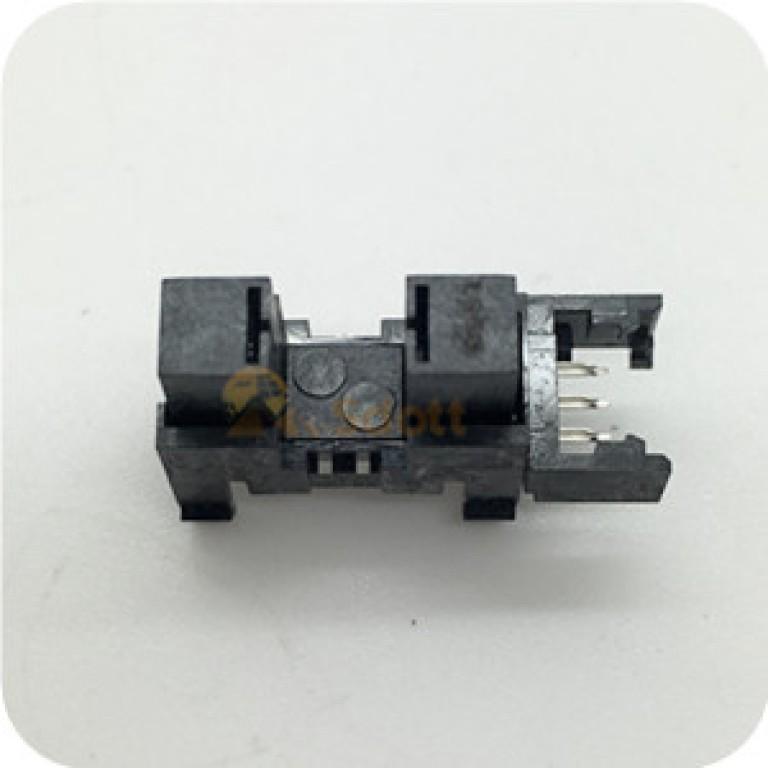 EPSON SureColor SC-P800/P5000/P6000/ P7000/P8000/P9000