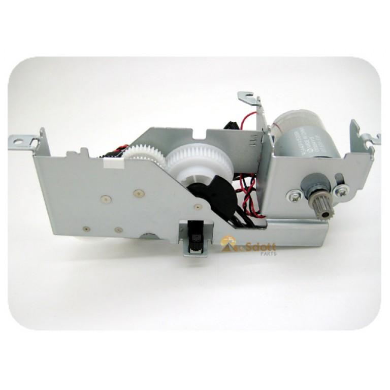 40K2 PHILIPS MRS25 40.2K 0.6W 1/% 350V Metal Film Resistor Non-RoHS 10pcs