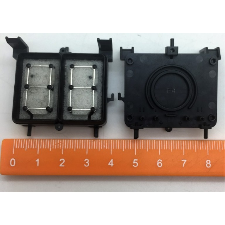 EPSON R1900/R2000/R2880 R800/R1800/R2400 CAP HEAD ASSY / Cap