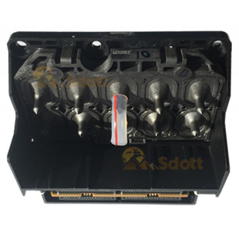 EPSON Pro 7890/9890 SureColor SC-P6000/SC-P8000 Print Head