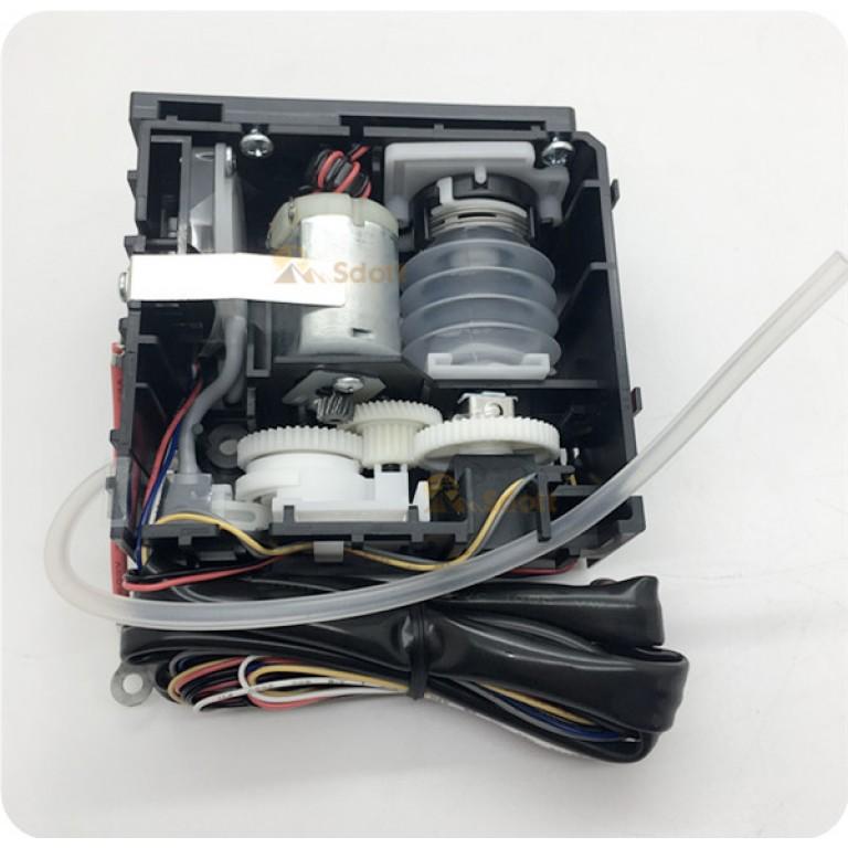 EPSON Pro 3880/3800/ SURECOLOR SC-P800 PRESSURE/AIR PUMP