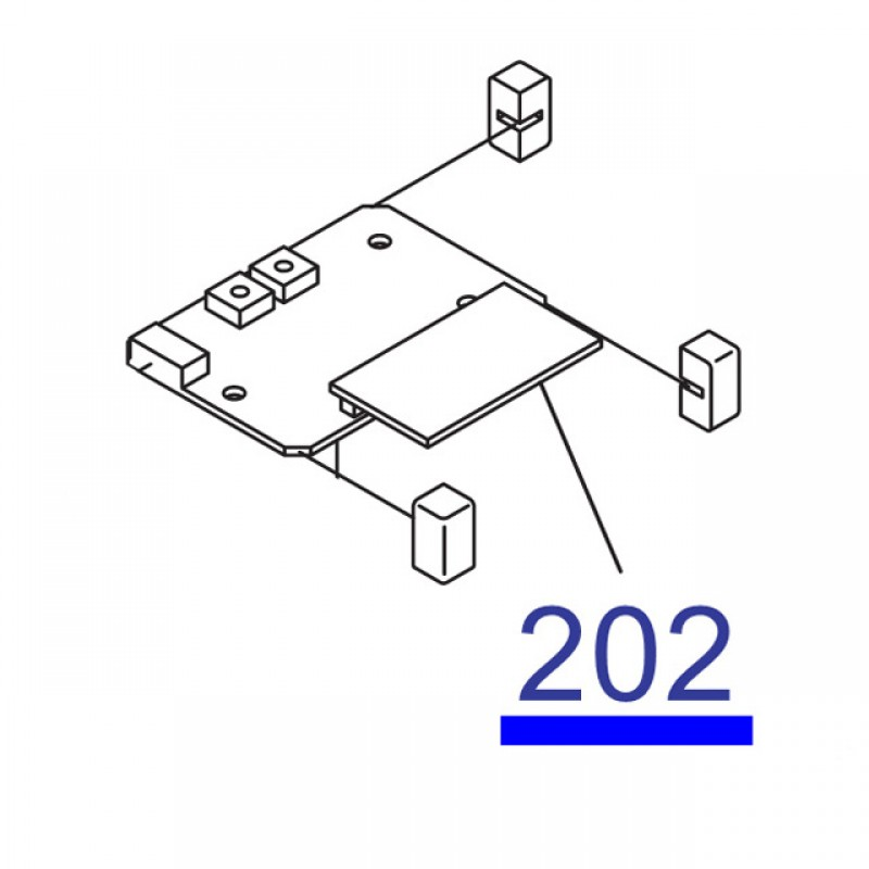 epson r3000 sub board 2130133 Epson R2880 vs R3000 Epson R3000 Issues