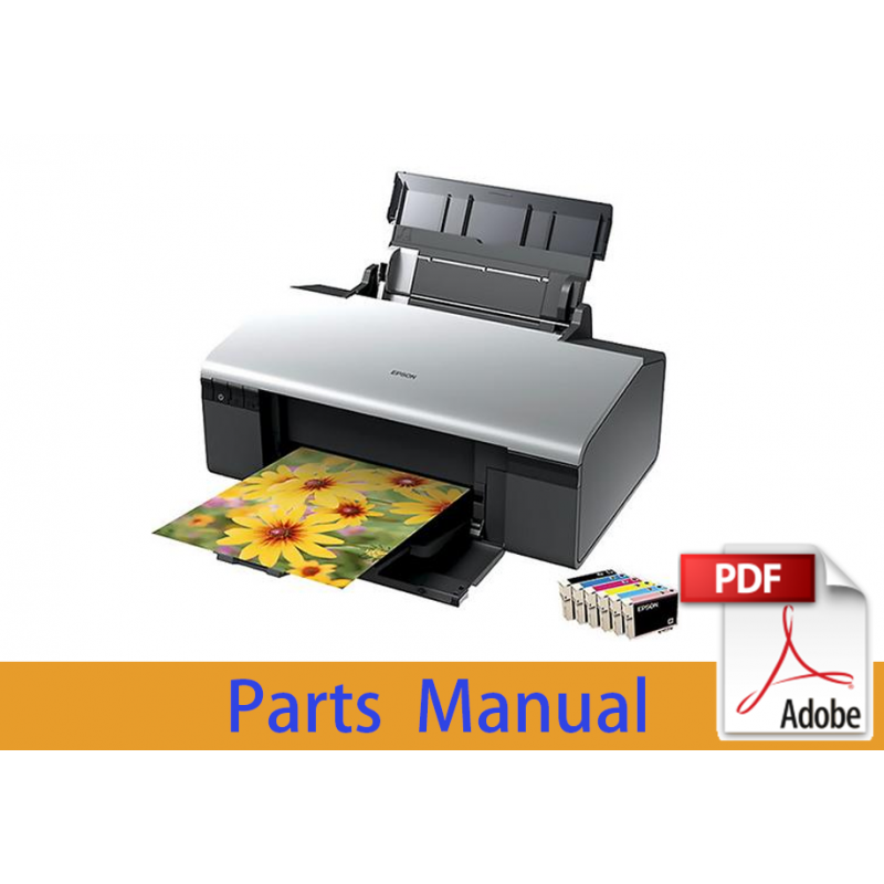 epson stylusphoto r280 r285 r290 parts manual rh sdott parts com epson stylus photo r280 r285 r290 service manual epson stylus photo r280 user manual