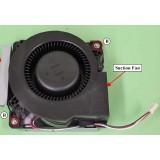 EPSON P5000/P6000/P7000/ P8000/P9000 Fan - 2120026