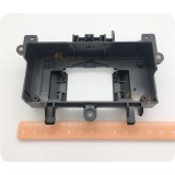 Pro 7400/7450/7800/7880 /9400/9450/9800/9880 HOLDER,HEAD for EPSON(Substitute) -1305818