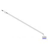 EPSON L800 L805 CR SCALE - 1409999