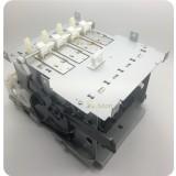 EPSON STYLUS PRO 7800/7880/9800/9880 HOLDER ASSY.,IC,LEFT,8C,B-1488402/1488406/1468028