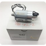 EPSON P6000/P7000/P8000/P9000 PF Motor - 1518709