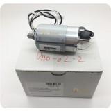 EPSON Pro 7890/7700/7900 9700/9890/9900 PF Motor - 1518709