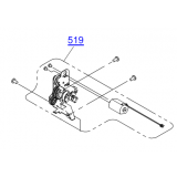 EPSON L1300/L1800/ET-14000 AUTO PG UNIT,IEI - 1549000
