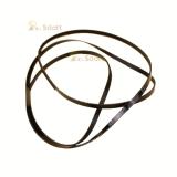 EPSON L800 TIMING BELT,CR - 1551276