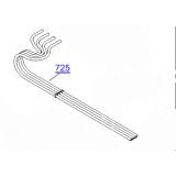 EPSON L110/L210/L300/L310/L350  /L355/L365/L366 TUBE ADAPTER ASSY.,ASP - 1588413