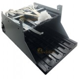EPSON T3000/T3200/T5000 /T5200/T7000/T7200/T7200D  HOLDER ASSY.,IC,ASP - 1607148