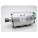 EPSON Pro 4880/4800/4450/ 4400 CR Motor - 2100038