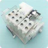 EPSON Pro 4900/4910 SELECTOR,Damper ASSY - 1710748/1655135/1580221/1541331