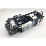 EPSON SureColor SC-S30600/S30610 Pump Cap Assy/Cleaning Unit -1738414/1671305/1652381
