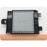 EPSON S40600/S40670/S60600 /S60670/S80600/S80670 F9300/F9370/B9000/B9070 Porous Pad For Flashing Box Assy -1684361