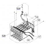 EPSON SureColor SC-S50600/S50610/S50670/S50680 IH ASSY.,R ESL ASP-1689485