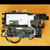 EPSON SureColor F9200 Pump CAP ASSY,Left / Cleaning Unit - 1697093