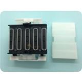 EPSON Pro 4900/SC-F2000/ F2100/SC-P5000 CAP,HEAD,LARGE ASSY.A,ASP-1700000