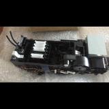 EPSON SureColor F9300 Pump / Cleaning Unit - 1735157