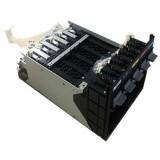EPSON SureColor SC-S50600/S50610/S50670/S50680 IH ASSY.,L ESL G,ASP-1749930/1689484