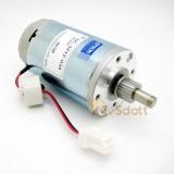 EPSON Pro 7880/7450/7800/ 7400 PF Motor - 2105034