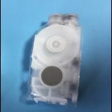 EPSON F2000/F2100/P10000/ P10070/P20000/P20070 Damper