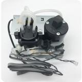 EPSON Pro 7880/7450/9880/9450 Pump Series / Air Pump - 1305755