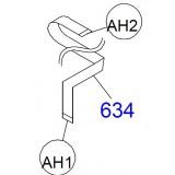 EPSON 4000/4400/4450/4800/4880 HARNESS,L1-2091556