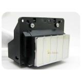 EPSON Pro 7700/7900/9700/ 9900/P7000/P9000 Print Head - F191180 ,F191040,F191010,F191110