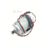 EPSON L800 CR Motor - 2116693