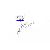 EPSON L800 CABLE,ENCODER,PF - 2116697