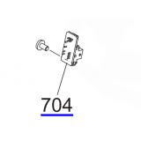 EPSON L800 BOARD ASSY.,ENCODER,PF-2116736