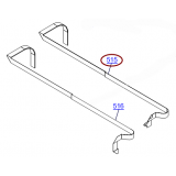 EPSON L1300 Cable,Head - 2125613