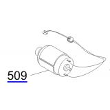 EPSON L800 PF Motor - 2126943