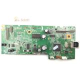 EPSON L210/L350 BOARD ASSY.,MAIN  - 2158979 - 2140863