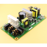 EPSON S50600/T3000/T5000 T7000/F600/F6200 B6000/F9200   POWER  BOARD - 2188981