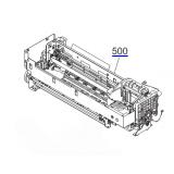 EPSON L800 PRINTER MECHANISM,ASP- 2151622-2137356