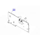 EPSON L355 BOARD ASSY.,MAIN-2158970