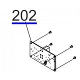 EPSON P10000/P20000 Sub Board - 2171574