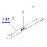 EPSON L655 BOARD ASSY.,SENSOR-2175307