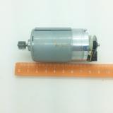 EPSON B6000/F6000/F6200/T3000  /T3200/T5000/T5200/T7000/T7200/T7200D  /P10000/P20000 MOTOR ASSY.,REWIND - 2182573
