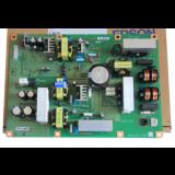 EPSON S40600/S60600/S80600 P6000/P7000/P8000 P9000/P10000/P20000 F9300   POWER  BOARD - 2188975 / 2168583