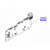 EPSON L655 BOARD ASSY.,MAIN-2169275-2189754