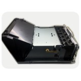 EPSON Pro 7890/9890 Left Ink Holder - 1550865/1702236