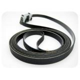 EPSON Pro 7890/7700/7710/ 7900/WT7900/ SureColor SC-P6000/P7000 CR Belt - 1513248,1585849