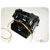 EPSON R1900/R2000/R2880/P400 CARRIDGE - 1544747 / 1486633 / 1665792