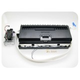 EPSON R3000 Ink Supply Unit - 1539519,1604456