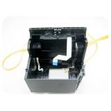 EPSON R3000/SURECOLOR SC-P600   Carriage / CR Cursor Assy - 1559695
